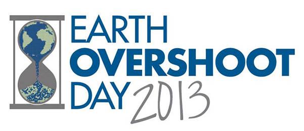 earth_overshoot_day_main