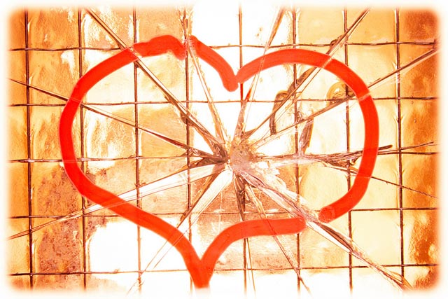 heart_break_main