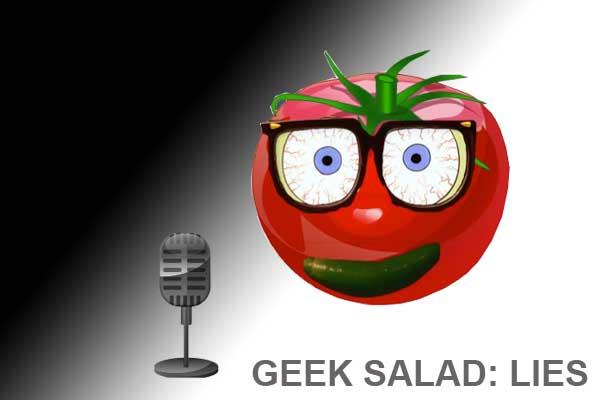 Geek-Salad-Lies2