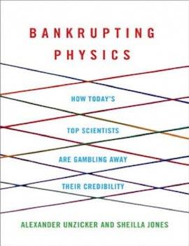 bankrupting-physics2_main