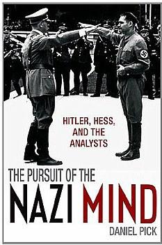 nazi-mind-book