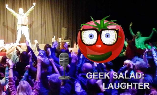 geek_salad_laughter