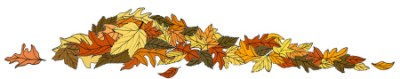 Leaves 1000w