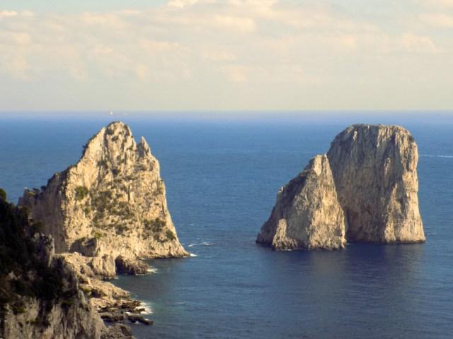 Capri Margaux Lesaffre 1024w