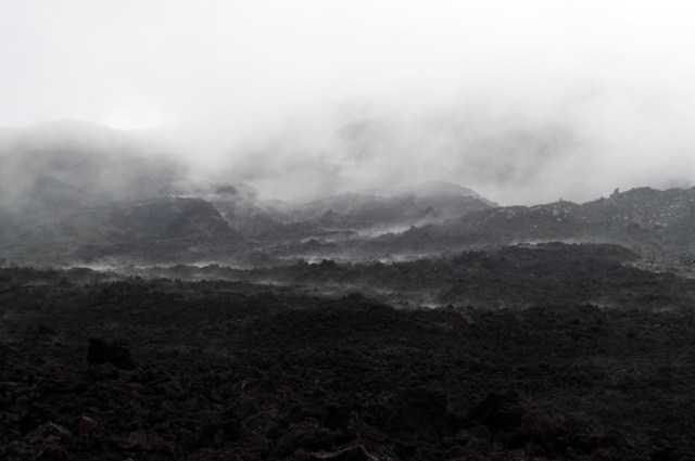 Stephanie Sammann Pacaya Volcano_1024w