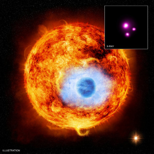 exoplanet 9396469586_5f55eb16dc_z