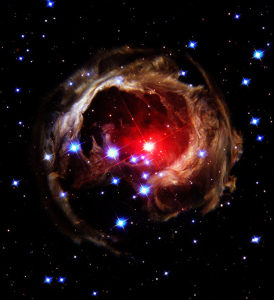 red supergiant 14223797590_faff64cba4_z