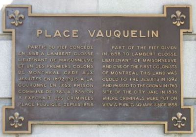 1024px-Montreal-Place_Vauquelin,_Note