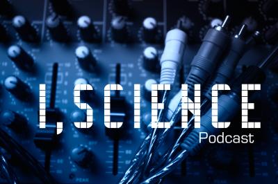 I,S Podcast