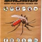 Tanzania: prevenire la malaria con le immagini
