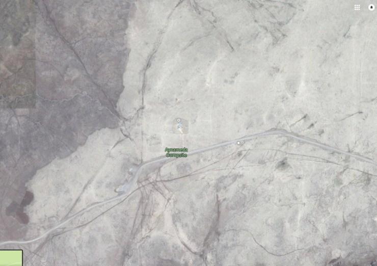 Screenshot-2018-2-19 13°14'31 5 N 38°07'23 2 E