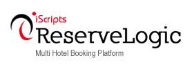 Online Booking Script, Hotel Reservation Software, PHP rental