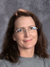 Denise North : Social Studies