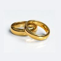 Ehejahre