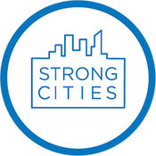 Image result for strong cities network
