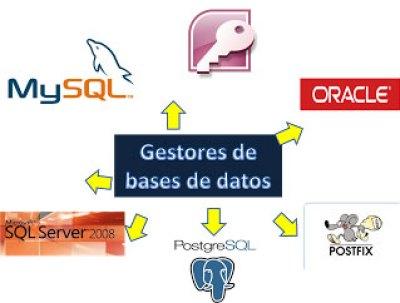 base-de-datos-2