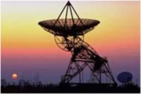 Telecommunications Division