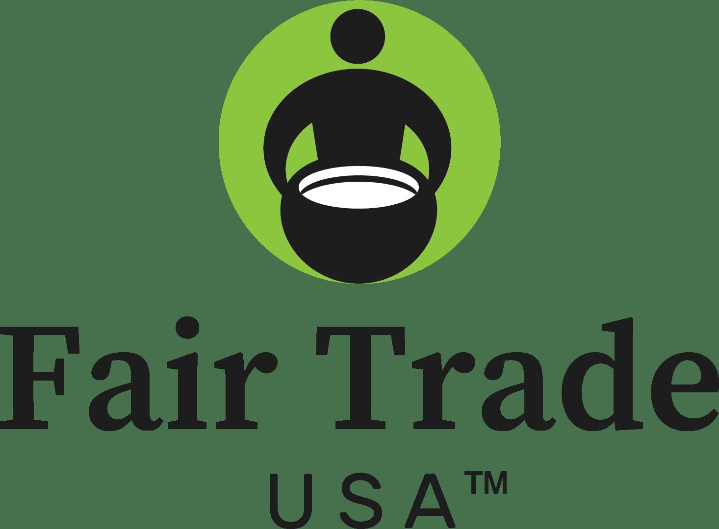 Fair Trade USA® – Organización acreditada de Comercio Justo