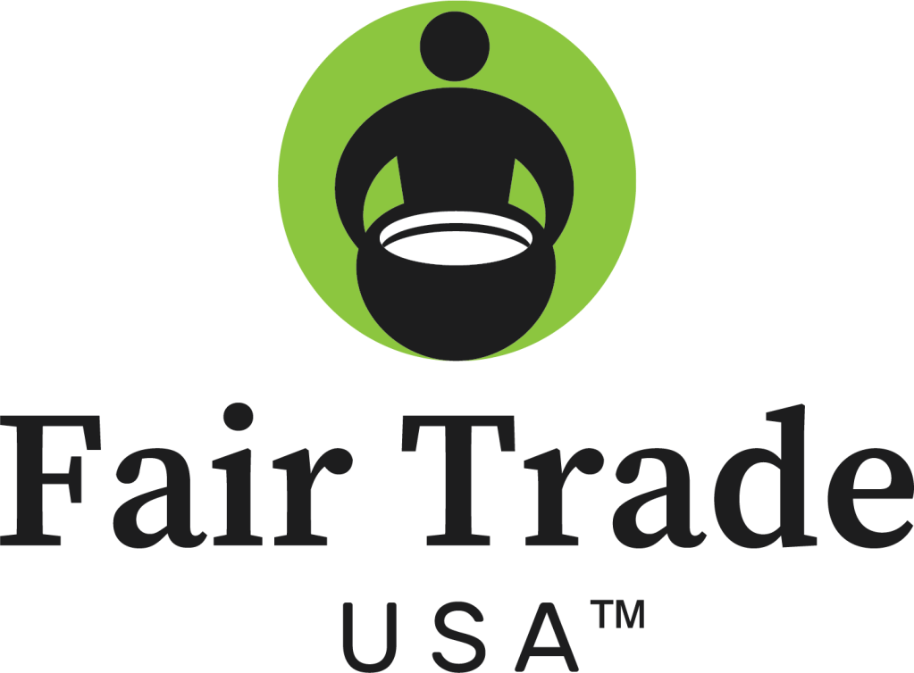 Fair Trade USA® – Organización acreditada de Comercio Justo