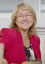 Eva-Cudlinova