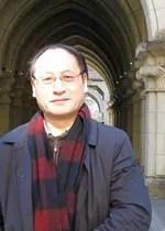 Zhu-Dajian