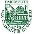 dartsmouth