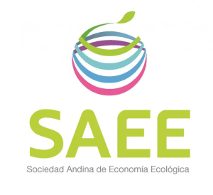 Andean Society of Ecological Economics (SAEE)