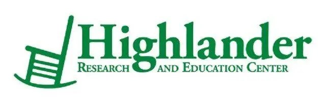 Highlander Research and Education Center