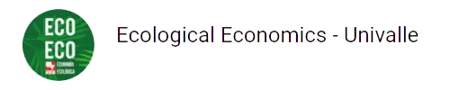 Economía Ecológica Univalle