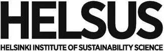 Helsinki Institute of Sustainability Science