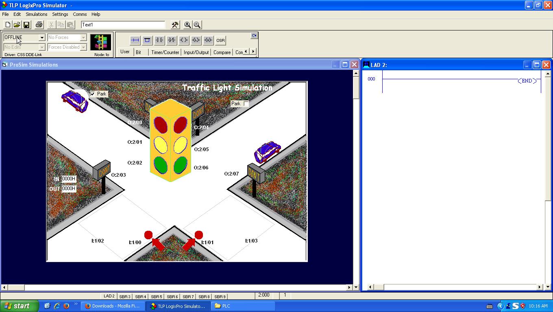 logixpro traffic light ladder diagram directv swm 5 wiring مقال اختراق الانظمه الصناعيه isecur1ty مجتمع عربي