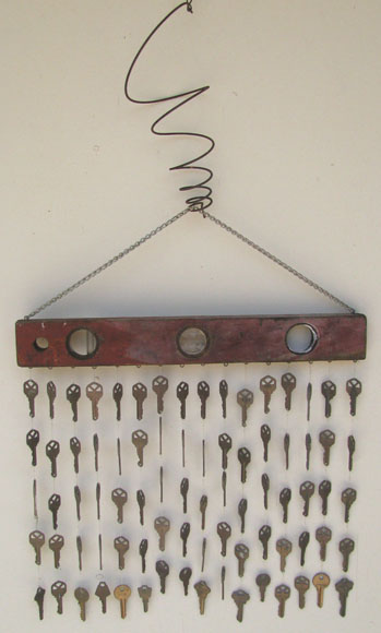 iseeamoose creations Custom Made One of a Kind Pieces Jewlery Magnetic Boards Poptop