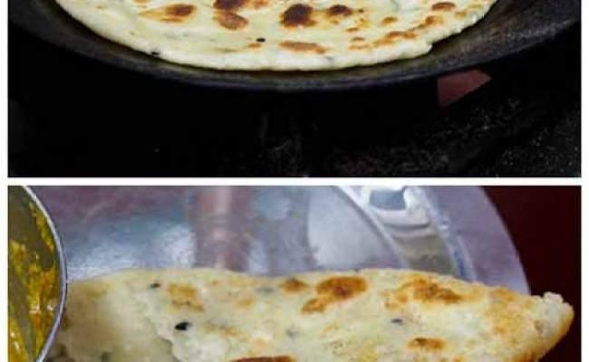 The Best Tasting Garlic Naan Bread Recipe Ever Iseeidoimake