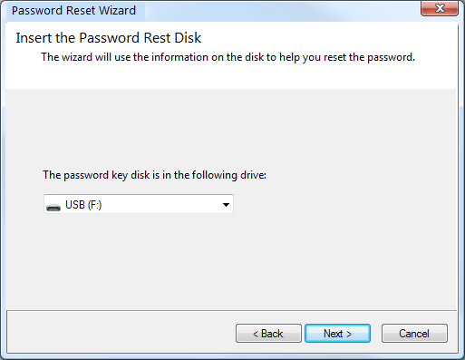 Window 7 Password Recovery Tool Latest Download 2017