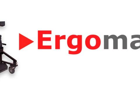 Ergomatic, Una silla de ruedas comprometida con la innovación