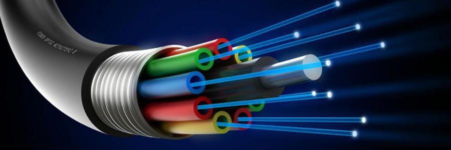 Importancia de la fibra ptica for Fibra optica en benicasim