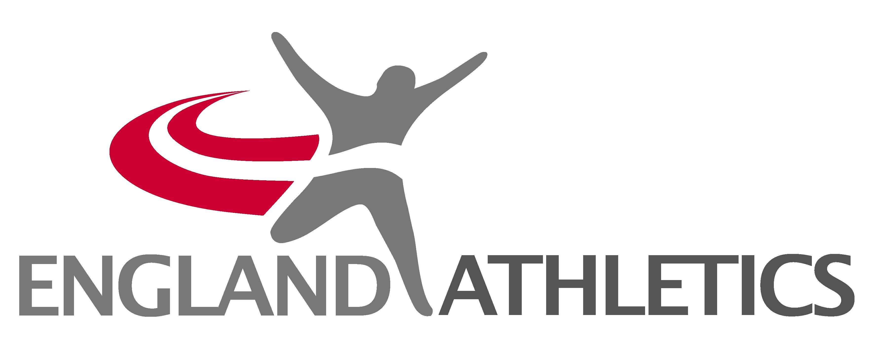 Image result for england athletic