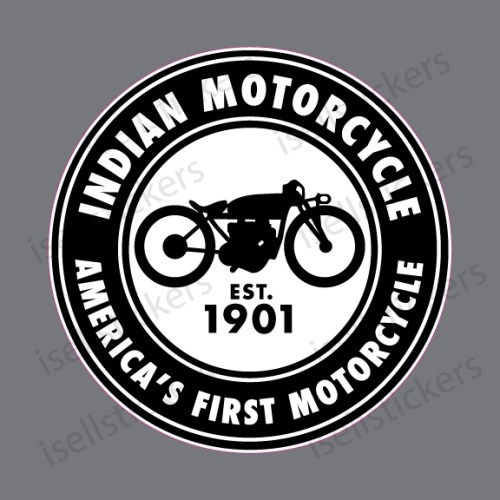 BM-12011-Indian-Motorcycle-Americas-First-Vintage-Decal-Sticker