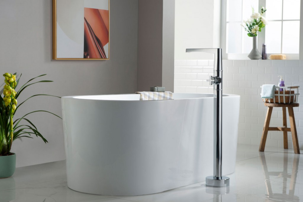high flow bath tub faucets fillers