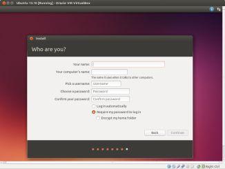 ubuntu-install-08