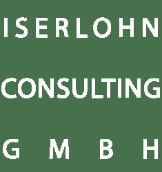 Iserlohn Consulting GmbH