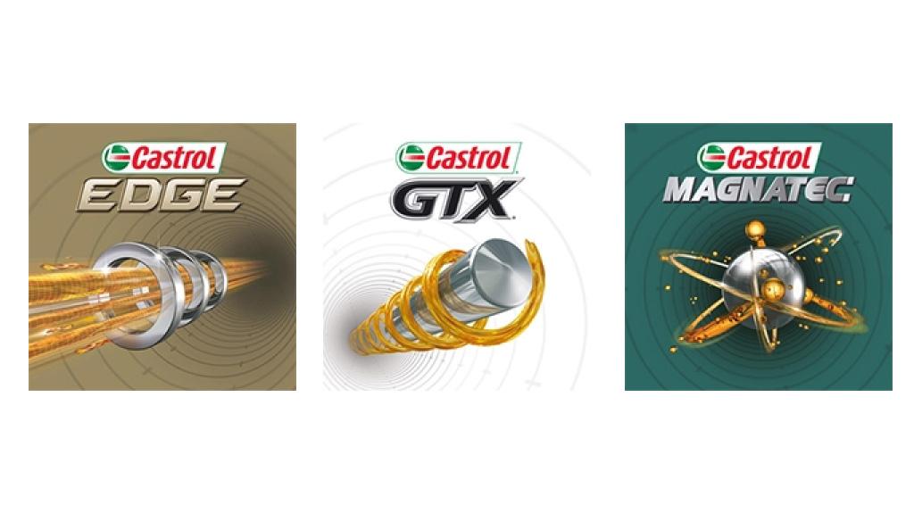 castrol_oil_slide (1)