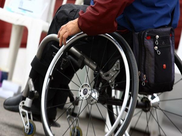 Cmo adecuar una casa para una persona en silla de ruedas