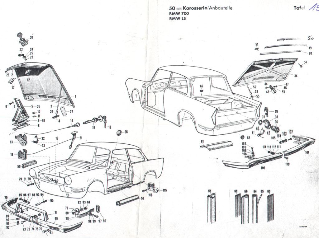 2002 Yamaha Fz1 Wiring Diagram. Diagram. Auto Wiring Diagram