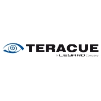 Meet Teracue, a Leyard Company at ISE