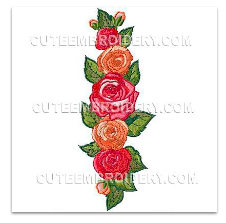 embroidery designs i sew