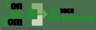 https://i0.wp.com/www.isfor.it/wp-content/uploads/2021/06/logo_fonarcom_vettoriale.png?resize=320%2C103&ssl=1