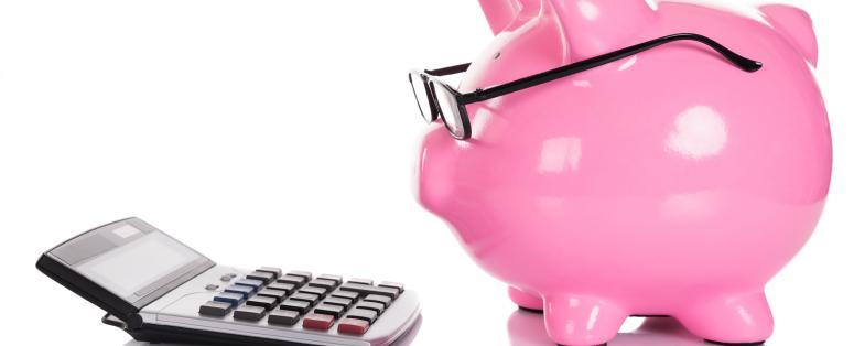 Gestión económico financiera y fiscal del restaurante