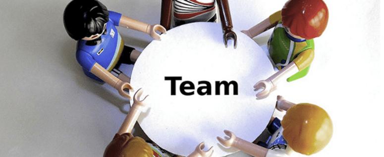Responsable de Unidad de Negocio de Empresas de Restauración Organizada