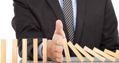 İşverenler Hangi İSG Hizmetlerini Yürütebilir